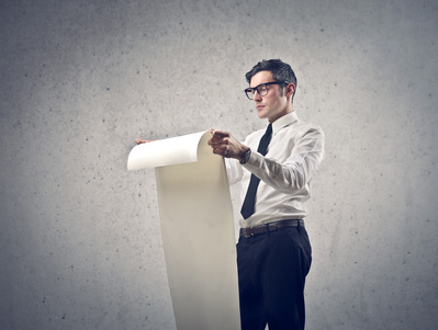 Factura electronica: un ahorro para empresas y autónomos