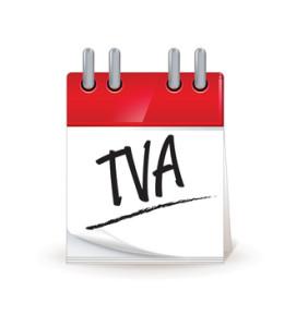 asesoria valladolid criterio de caja iva