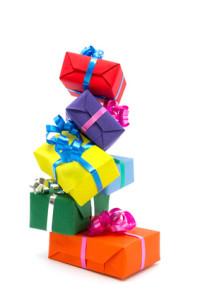 regalos-navidad-deducibles
