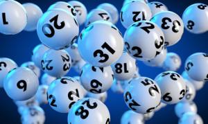 impuesto premio loteria