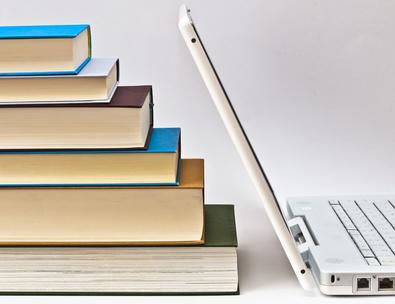 libros contables asesoria valladolid pozuelo