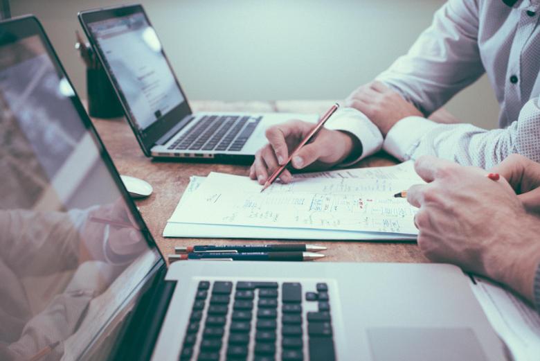 obligaciones contables autonomo asesoria