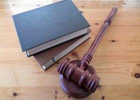 Aspectos que debe contener el acuerdo del teletrabajo y sanciones de no cumplir con la norma