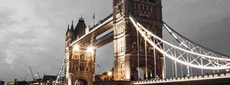 Las claves del acuerdo post Brexit alcanzado entre el Reino Unido y la Unión Europea