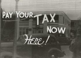 ¡Empezamos la campaña de renta!