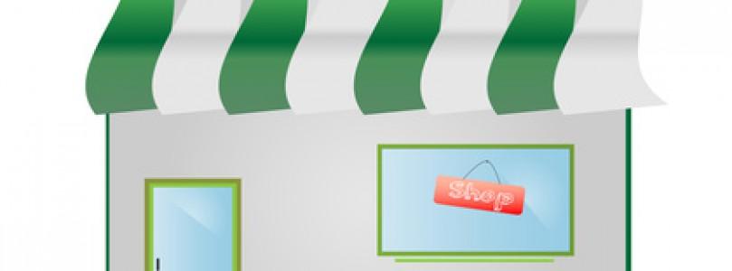 Licencia Express: Nueva Normativa para la Solicitud de Licencias
