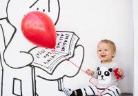 Renta 2018 (IV):  Deducción por maternidad – Gastos de custodia en guarderías o centros de educación infantil