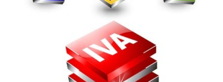 El funcionamiento del I.V.A