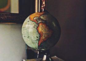 El modelo 720: Declaración sobre bienes y derechos situados en el extranjero.