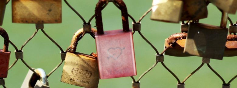 Cómo acreditar la pareja de hecho para poder cobrar la pensión de viudedad