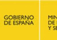 Tarifa Plana 100€ en Seguridad Social por Contratación Indefinida.