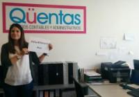 #ViveelVivero: Hablamos sobre nuestra experiencia de emprender.