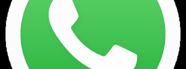 Despidos por Whatsapp o SMS, ¿Son válidos?