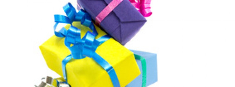 Los Regalos de Navidad, ¿Son Deducibles para la Empresa?