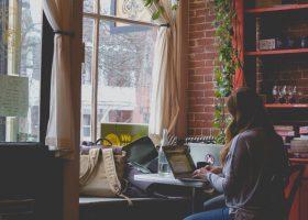 Cómo Solicitar la Vida Laboral por Internet.