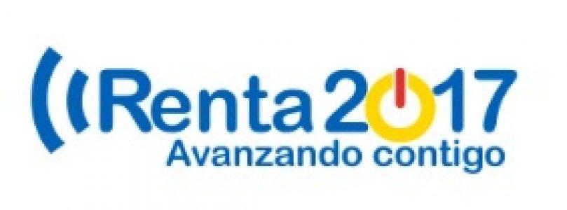 https://www.quentas.es/wp-content/uploads/bfi_thumb/declaracion-de-la-renta-2017-35scweuvm99tm12nv979ca.jpg