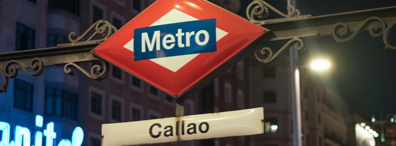Las principales deducciones en la declaración de la renta en la Comunidad de Madrid