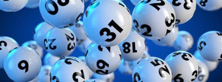 Impuesto sobre Premios de Lotería