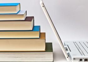 Libros Contables: Legalización Telemática