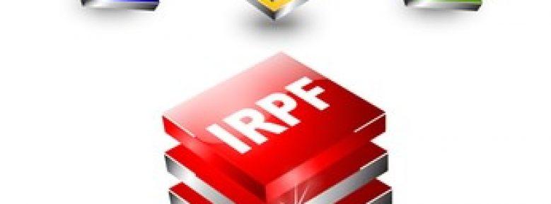 Declaración de la Renta 2013: Novedades