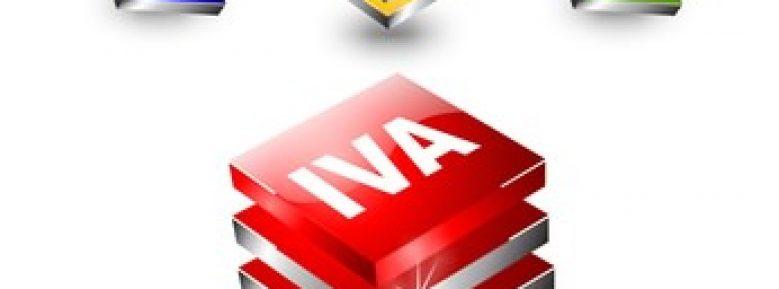 La Regla de la Prorrata en el IVA.