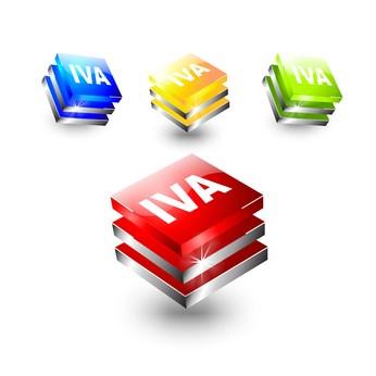 La Regla de la Prorrata en el IVA